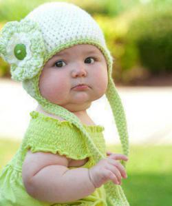 foto anak bayi imut banget gemes jadinya