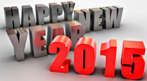 status gambar ucapan tahun baru keren