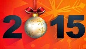 gambar happy new year 2015 terbaru