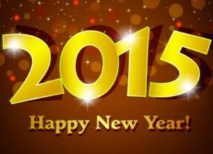 gambar ucapan tahun baru buat teman dan sahabat yang baik
