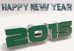 gambar ucapan tahun baru terbaru untuk walpaper