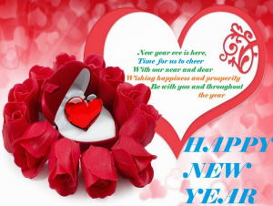 happy new year 2015 for image walpaper in you laptop