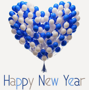 happy new year romantis buat pacar