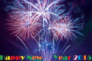 images happy year 2015 for dp bbm and facebook.