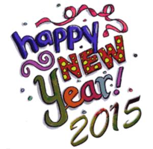ping dp bbm selamat tahun baru 2015 juga hari natal buat pacar