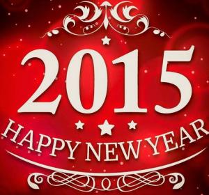 ucapan selamat tahun baru buat rekan kerjaucapan selamat tahun baru buat rekan kerja