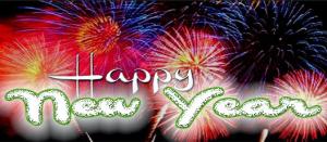 ucapan tahun baru 2015 terbaru Buat gambal time line facebook
