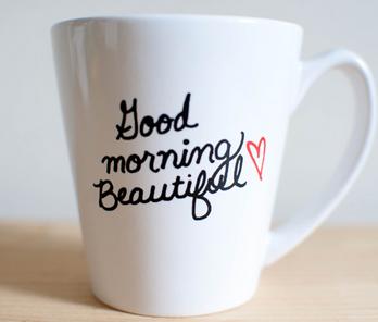 gambar kata ucapan motivasi pagi buat mantan