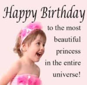 baby quotes sayings happy birthdays