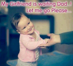 cute kid sayings quotes