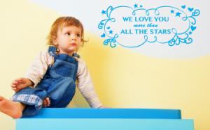 cute kid valentine sayings
