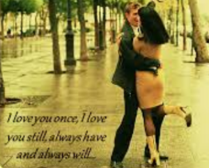 cute love quotes image for her