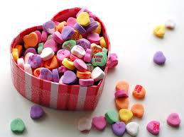 free color picture valentine day