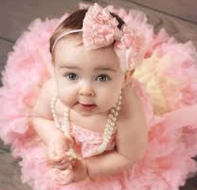 funny baby pictures tumblr