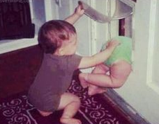funny baby pictures with quotes