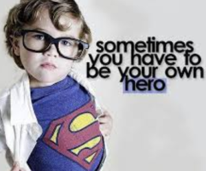 funny kid images sayings and quotes