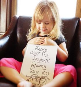 grandchildren quotes sayings fictures