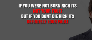 inspirational quotes for your facebook cover