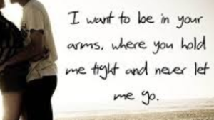 love quotes image for girl friend