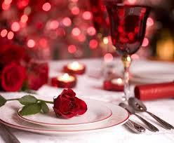 roman fictures valentine cards