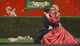 romanfictures valentine dresses