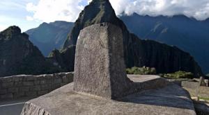 salah satu batu yang di duga untuk memuja para dewa