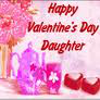 valentine day for father