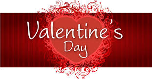 valentine day posts for facebook