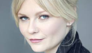 Kirsten Dunst Approves of New Mary Jane in
