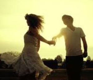 Most Downloaded Romantic Wallpapaper