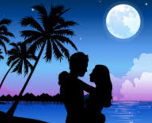 romantic pictures and sayings