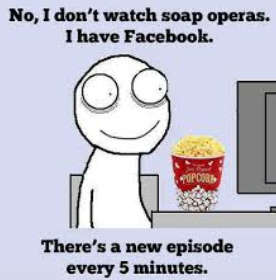 funny quotes for new facebook status updates