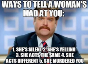 funny quotes Funny Sexist Jokes for Men & Women