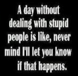 witty facebook status funny quotes