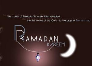 Best Images of Ramadan 2015