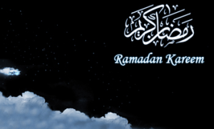 holy month images of ramadan quotes