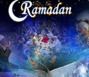 holy month of ramadan 2015