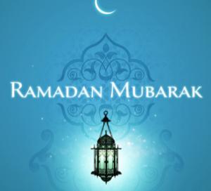 Ramadan AlvMubarak Holy Prophet 2015