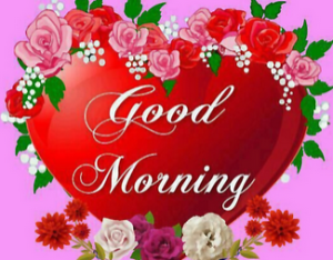 Sweet Good Morning Text images for f