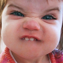 Baby Crying Cute Funny