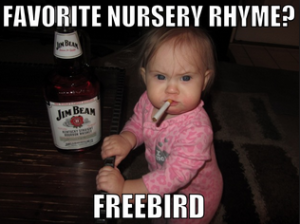 Funny Baby Pictures for Facebook