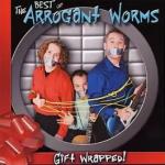Arrogant Worms Happy Birthday