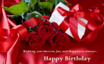 Best Cute Happy Birthday Messages For Friends
