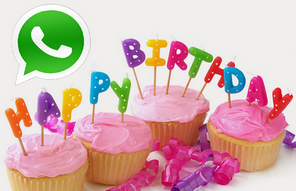 Birthday Quotes Status for Whatsaapp ,Facebook B'thday