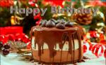 Religious Birthday Wishes for  Girlfriend Boyfriend