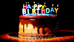 2015 Happy Birthday Wishes For A Special Friend