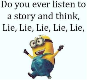 Funny Pics With Sayings status Fb