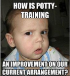 Funny Baby Pictures Images With Captions On Facebook Status Make You Laught