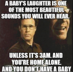 Funny Images With Captions On Facebook Status Make You Laught
