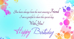 Happy Birthday Images For Best Friends And Girlfriend